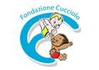 Fondazione Onlus Cucciolo